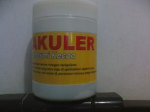 Obat Kecoa Spektakuler 2 300x225 - Roach Bait Indonesia