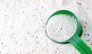 detergen 300x178 - 21 Cara Paling Jitu Membasmi Kecoa Secara Mudah di Rumah