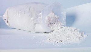 plester paris 2 300x172 - 21 Cara Paling Jitu Membasmi Kecoa Secara Mudah di Rumah